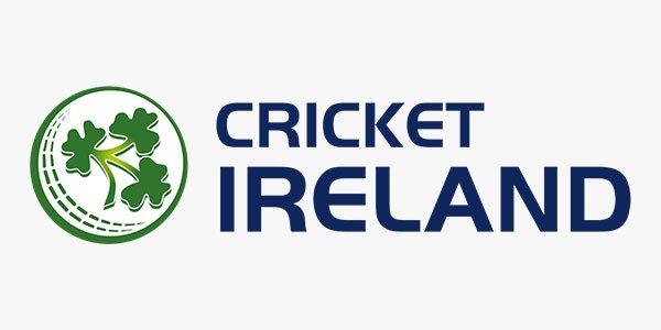 Cricket Ireland