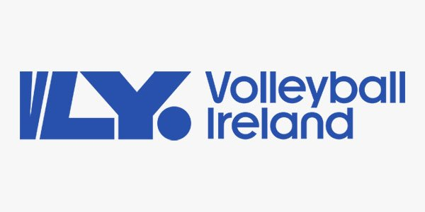 Volleyball Ireland