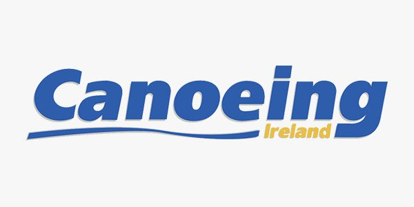 Canoeing Ireland