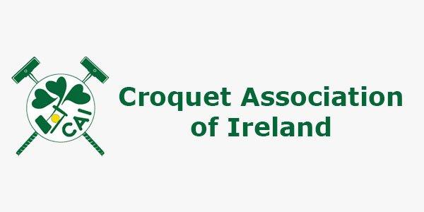 Croquet Association of Ireland