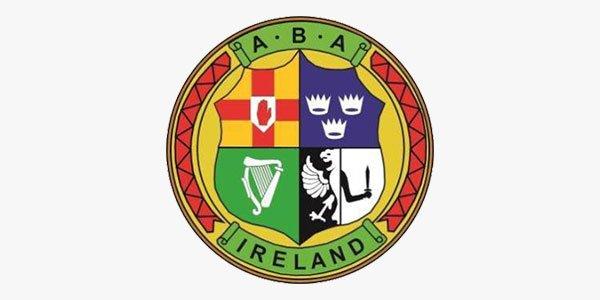 Irish Amateur Boxing Association