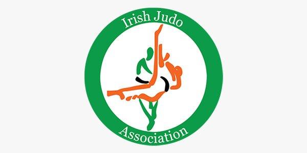 Irish Judo Association