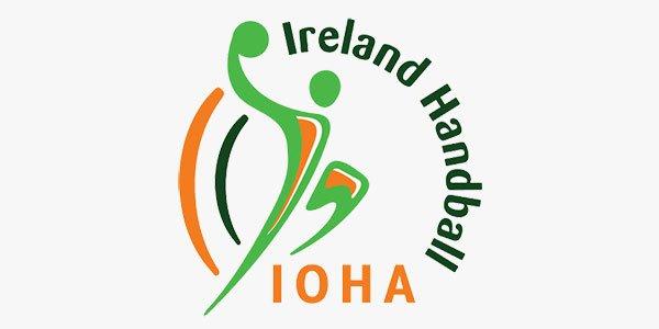 Irish Olympic Handball Association