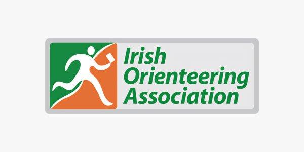 Irish Orienteering Association