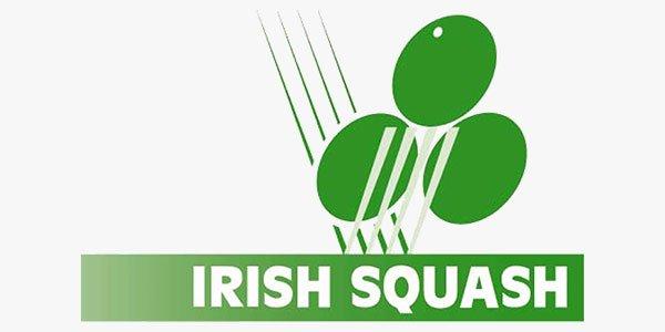 Irish Squash