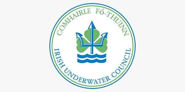 Irish Underwater Council