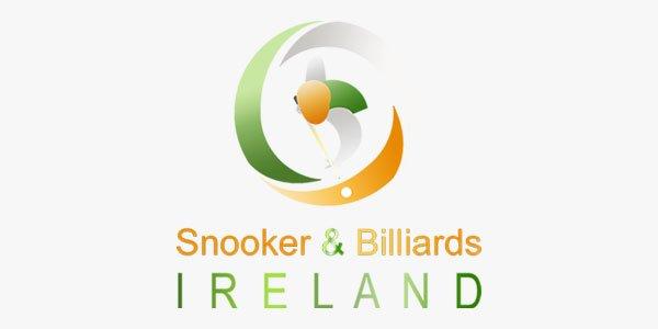 Snooker & Billiards Ireland