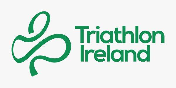 Triathlon Ireland