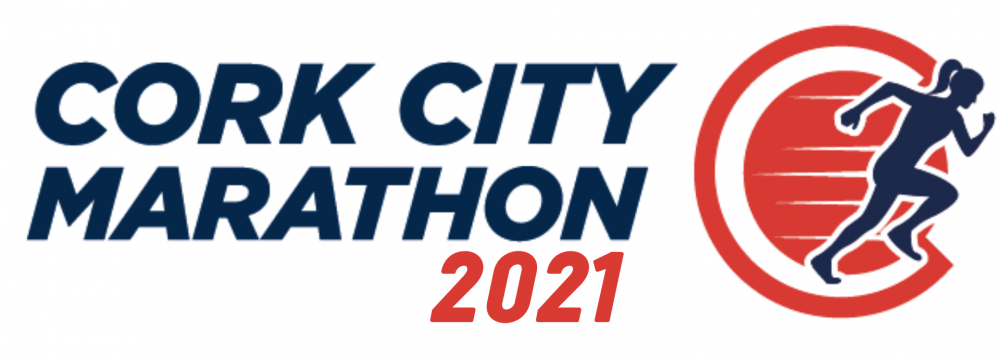 Cork City Marathon 2021