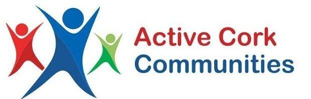 Active Cork Communities