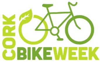 Cork Bike Week