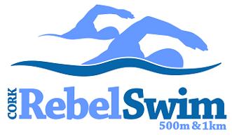 Cork Rebel Swim
