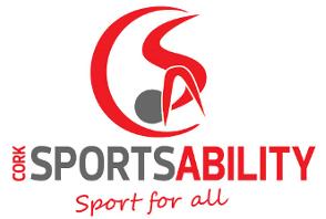 Cork SportsAbility - Sport for All