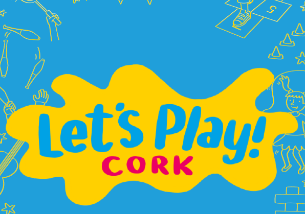 Let's Play Cork