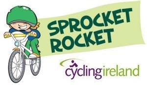 Sprocket Rocket - Cycling Ireland