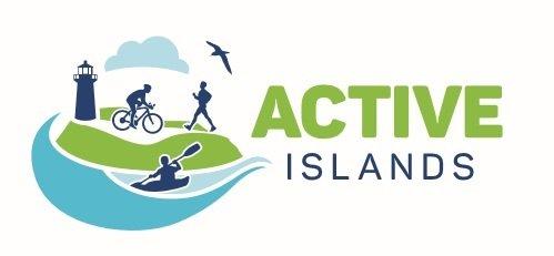Active Islands